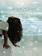 The Sinking