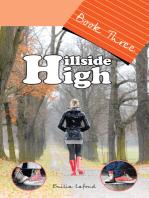 Hillside High
