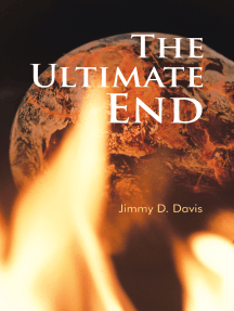 The Ultimate End