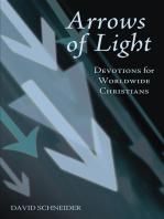 Arrows of Light