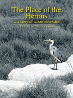 The Place of the Herons