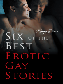 erotic stories of love gone sadomasachistic