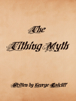 The Tithing Myth