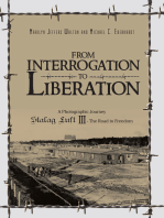 From Interrogation to Liberation