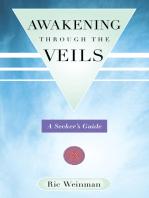 Awakening Through the Veils