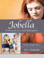 Jobella