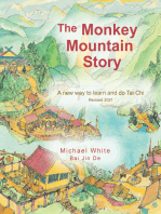 The Monkey Mountain Story