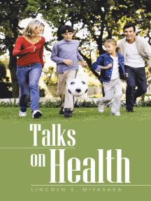 Talks on Health