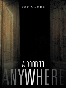 A Door to Anywhere
