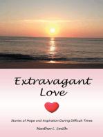 Extravagant Love