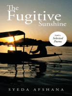 The Fugitive Sunshine