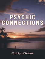 Psychic Connections