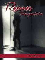 Razones Transgredidas