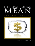Deprivational Mean
