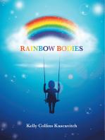 Rainbow Bodies