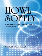 Howl Softly