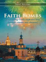 Faith Bombs