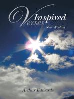 Inspired Verses