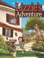 Lizzie'S Adventure