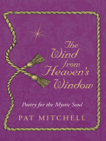 The Wind from Heaven's Window