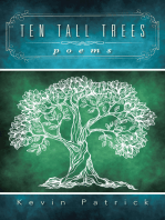 Ten Tall Trees
