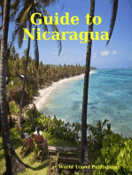 Guide to Nicaragua