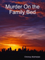 Murder On the Family Bed