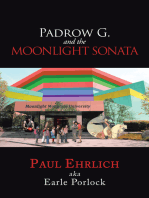 Padrow G. and the Moonlight Sonata