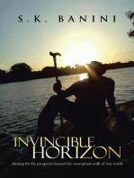Invincible Horizon