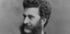 Waltzing Into September With The 'Playful Drama' Of Johann Strauss II