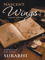 Nascent Wings