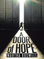 A Door of Hope
