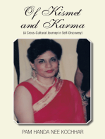 Of Kismet and Karma