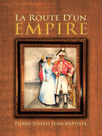 La Route D'un Empire