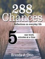 288 Chances