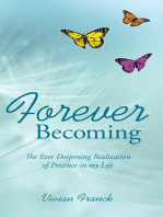 Forever Becoming