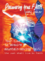 Discovering True Faith
