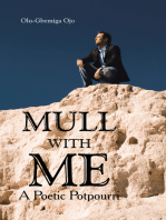 Mull with Me