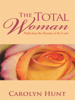 The Total Woman