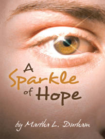 A Sparkle of Hope