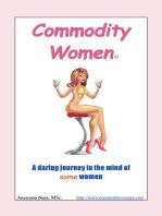 Commodity Women