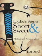 Lofdoc's Stories