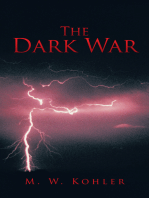 The Dark War