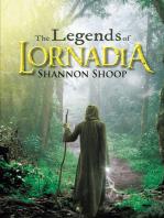 The Legends of Lornadia