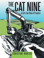 The Cat Nine
