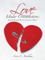Love Under Construction: