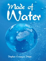 Made of Water