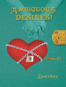 Ambiguous Desires!