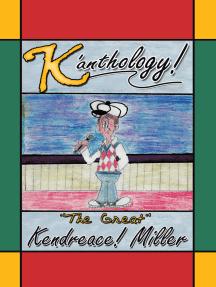 K'anthology