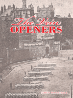 The Vein Openers